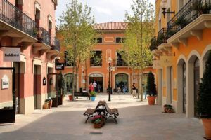 Barcelona Shopping Tips: All about Shopping in Barcelona