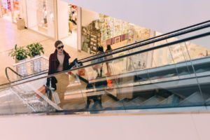 4 Reasons why Barcelona is better for Christmas shopping